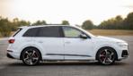 Audi-Q7-TFSI-e-quattro-2019-7