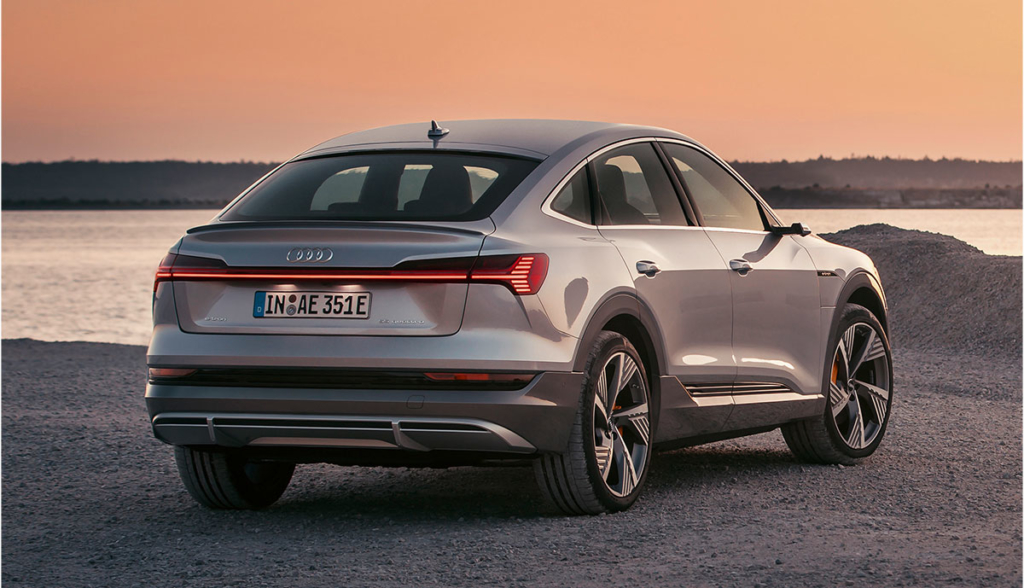 Audi-e-tron-Sportback-2019-1
