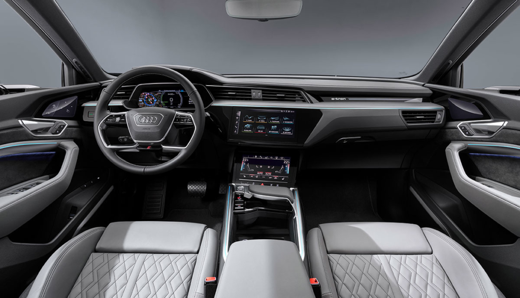 Audi-e-tron-Sportback-2019-3