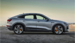 Audi-e-tron-Sportback-2019-6