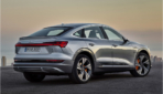 Audi-e-tron-Sportback-2019-7