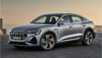 Audi-e-tron-Sportback-2019-8
