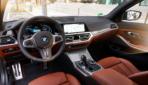 BMW-330e-2019-1