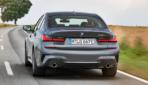 BMW-330e-2019-2