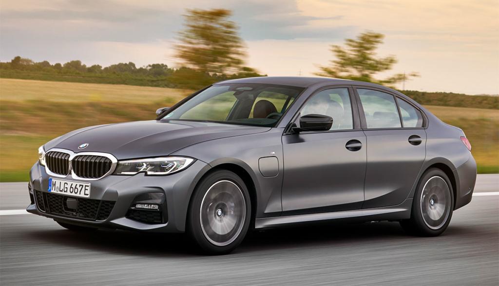 BMW-330e-2019-5