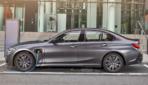 BMW-330e-2019-6