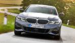 BMW-330e-2019-7