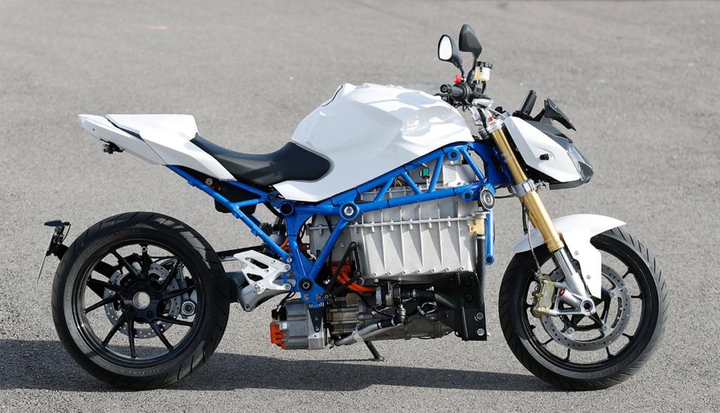 BMW-E-Power-Roadster-Concept-2019-2