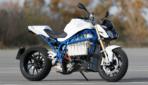 BMW-E-Power-Roadster-Concept-2019-4