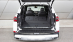 BMW-X5-xDrive45e-2019-1