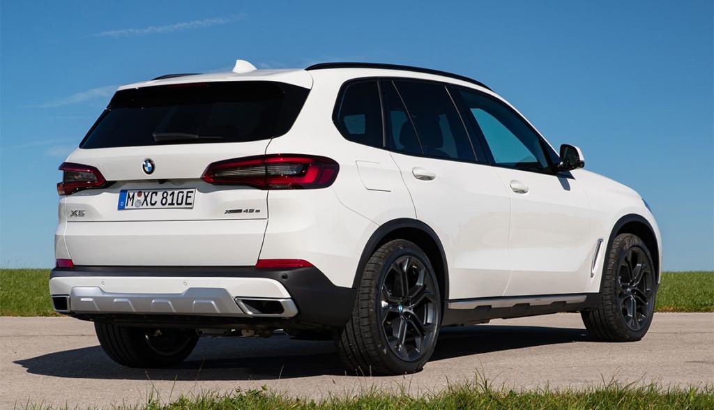 BMW-X5-xDrive45e-2019-4