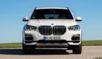 BMW-X5-xDrive45e-2019-6