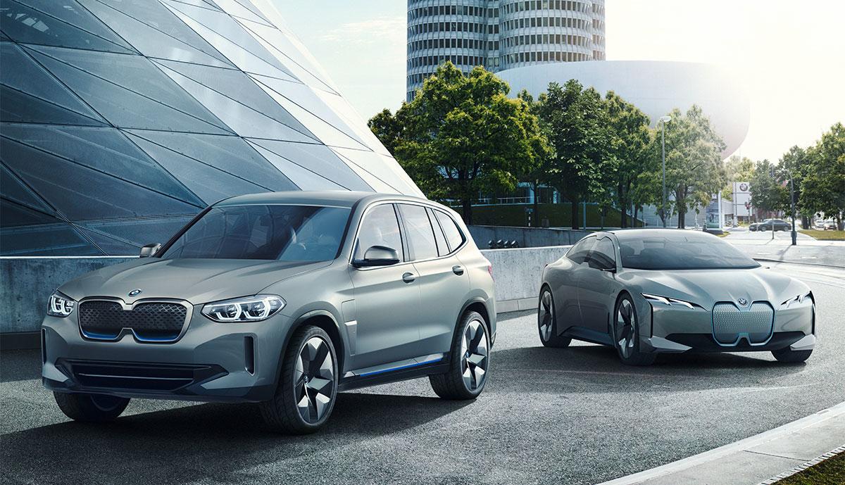 BMW-iX3-i4