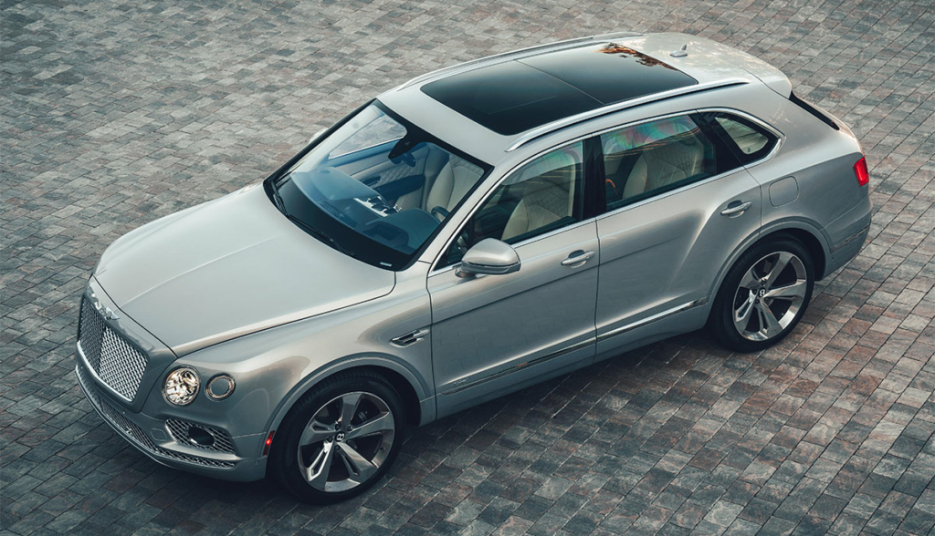 Bentley-Bentayga-Hybrid-2019-4