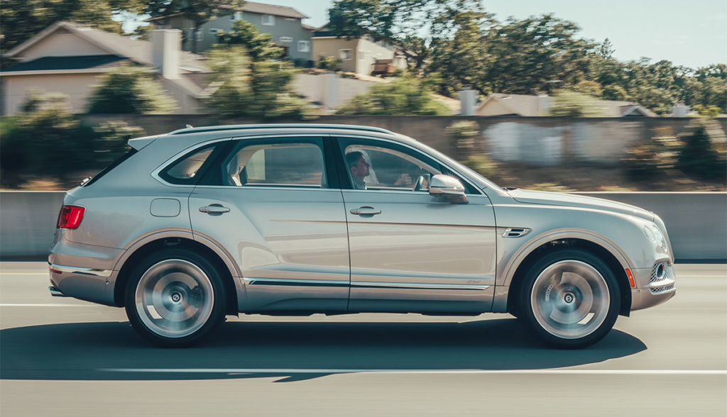 Bentley-Bentayga-Hybrid-2019-6