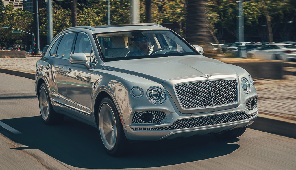 Bentley-Bentayga-Hybrid-2019-7