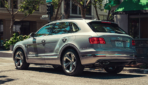 Bentley-Bentayga-Hybrid-2019-9