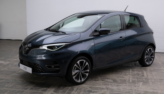 Elektroauto-Restwerte-2020