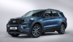 Ford-Explorer-Plug-in-Hybrid-2020-5
