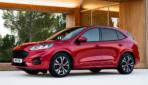 Ford Kuga Plug-in-Hybrid-2019-2-1