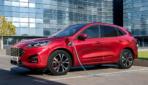Ford Kuga Plug-in-Hybrid-2019-2-3