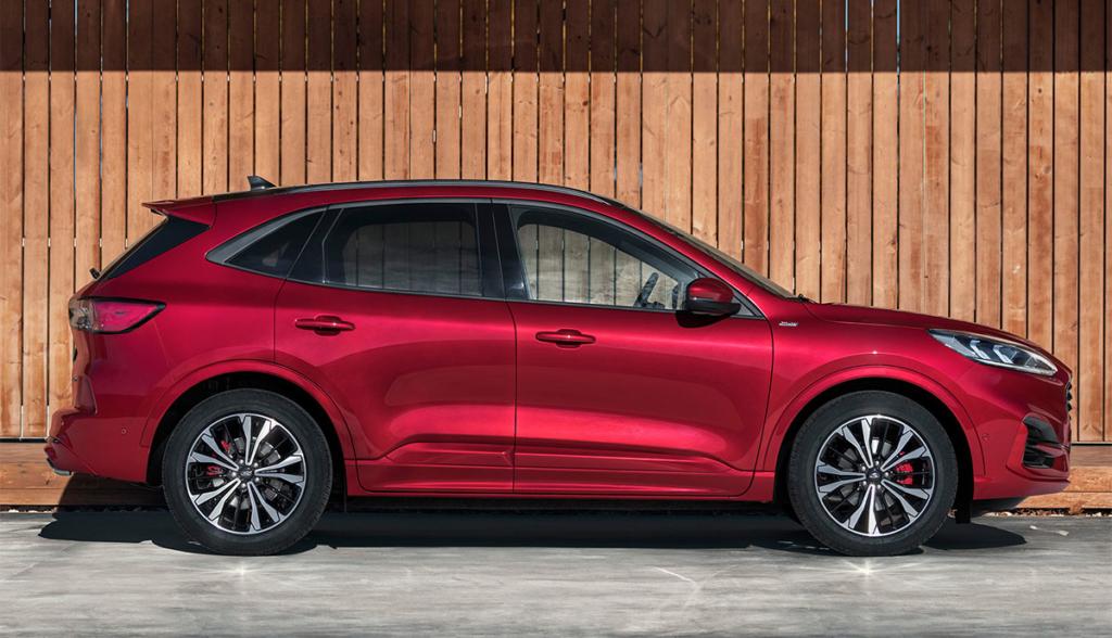 Ford Kuga Plug-in-Hybrid-2019-2-5