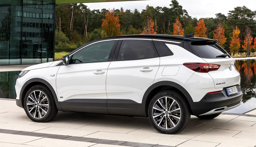 Grandland-X-Hybrid-2019-2