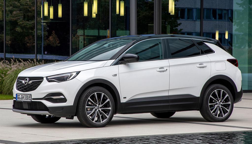 Grandland-X-Hybrid-2019-3