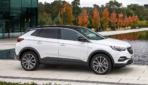 Grandland-X-Hybrid-2019-6