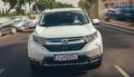 Honda-CR-V-Hybrid-2018-1