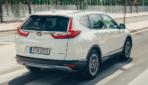 Honda-CR-V-Hybrid-2018-2