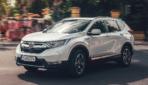 Honda-CR-V-Hybrid-2018-5