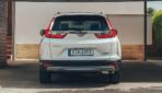 Honda-CR-V-Hybrid-2018-8