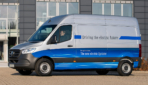 Mercedes-Benz-eSprinter-2020-10