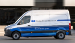 Mercedes-Benz-eSprinter-2020-11