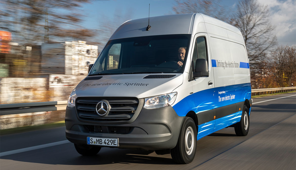 Mercedes-Benz-eSprinter-2020-5