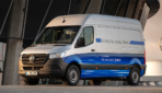 Mercedes-Benz-eSprinter-2020-8