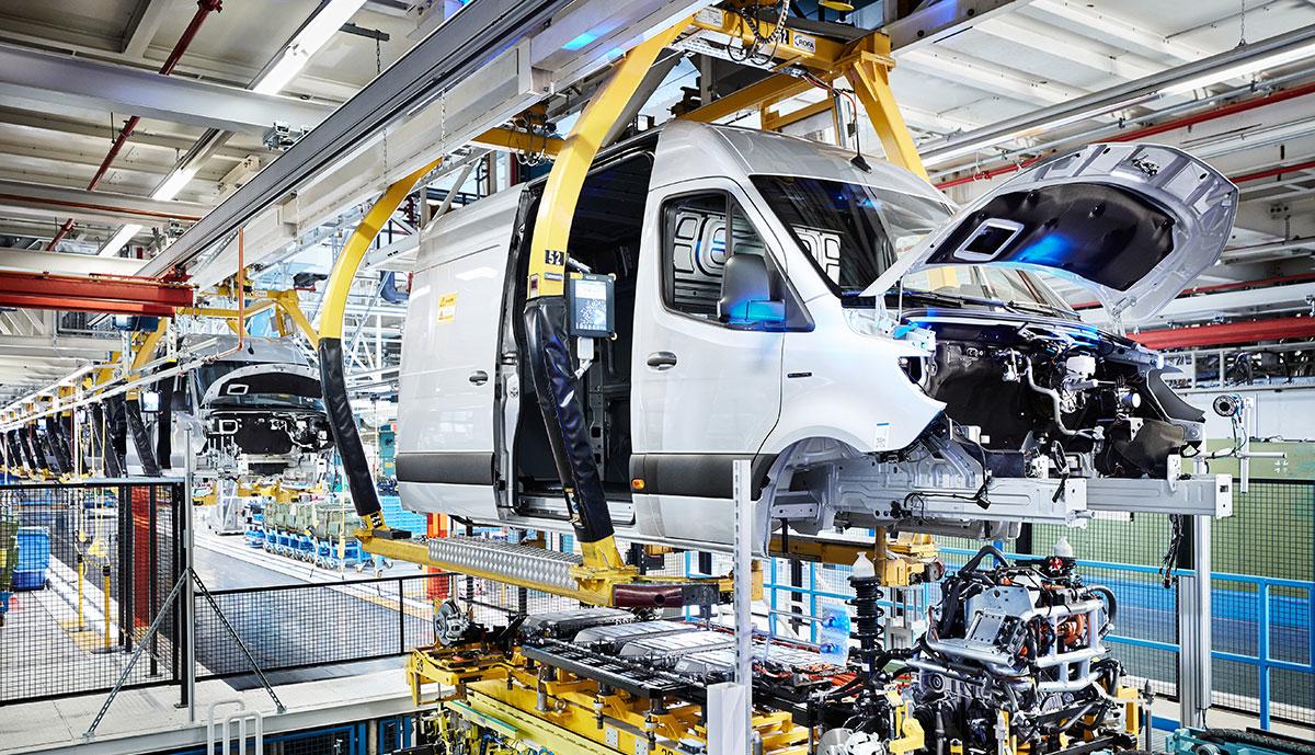 Mercedes-e-Sprinter-Produktion-2019