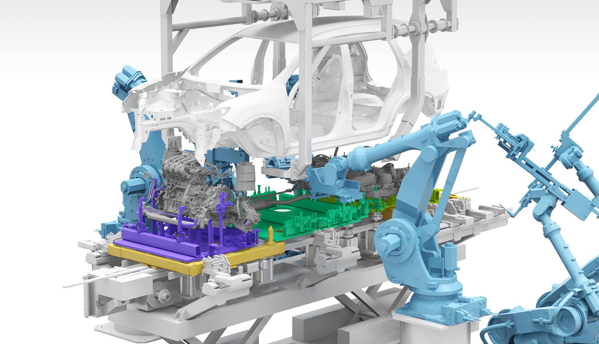 Nissan-Fertigung-2020