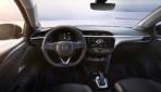 Opel-Corsa-e-Preis-2