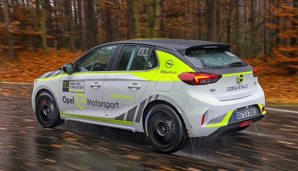 Opel-Corsa-e-Rally-2019-1