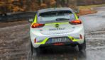 Opel-Corsa-e-Rally-2019-3