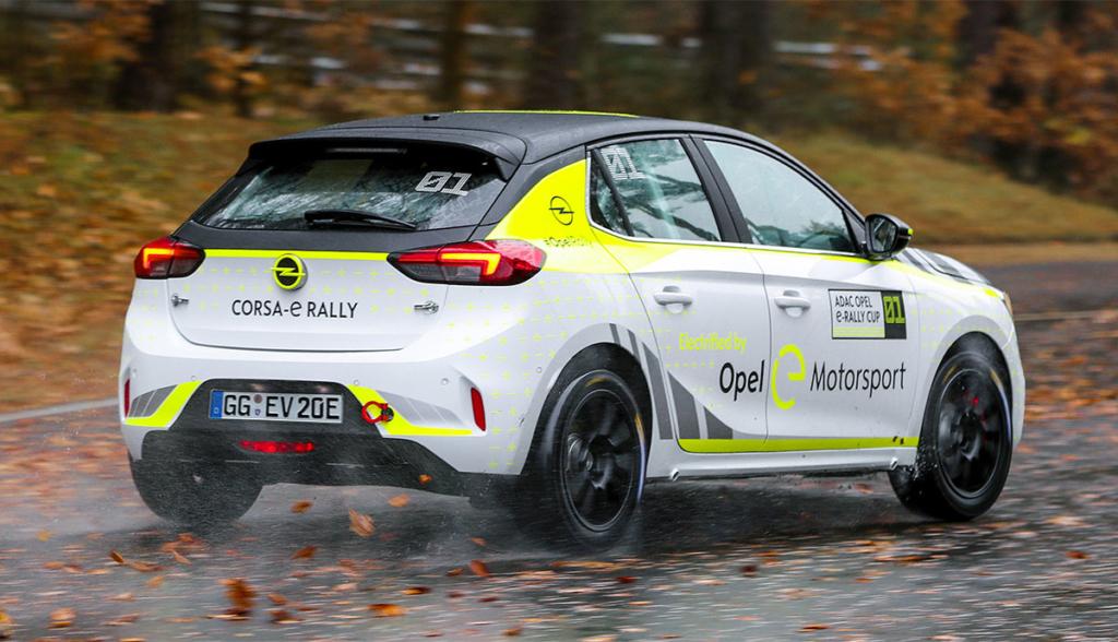 Opel-Corsa-e-Rally-2019-4