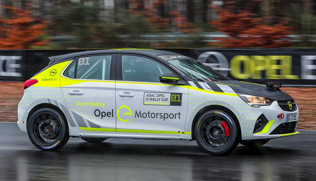 Opel-Corsa-e-Rally-2019-5