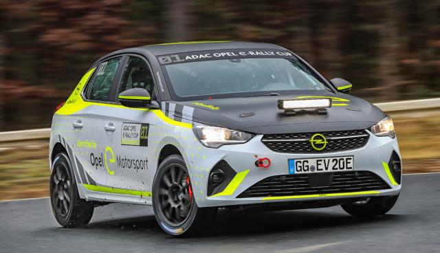 Opel-Corsa-e-Rally-2019-6