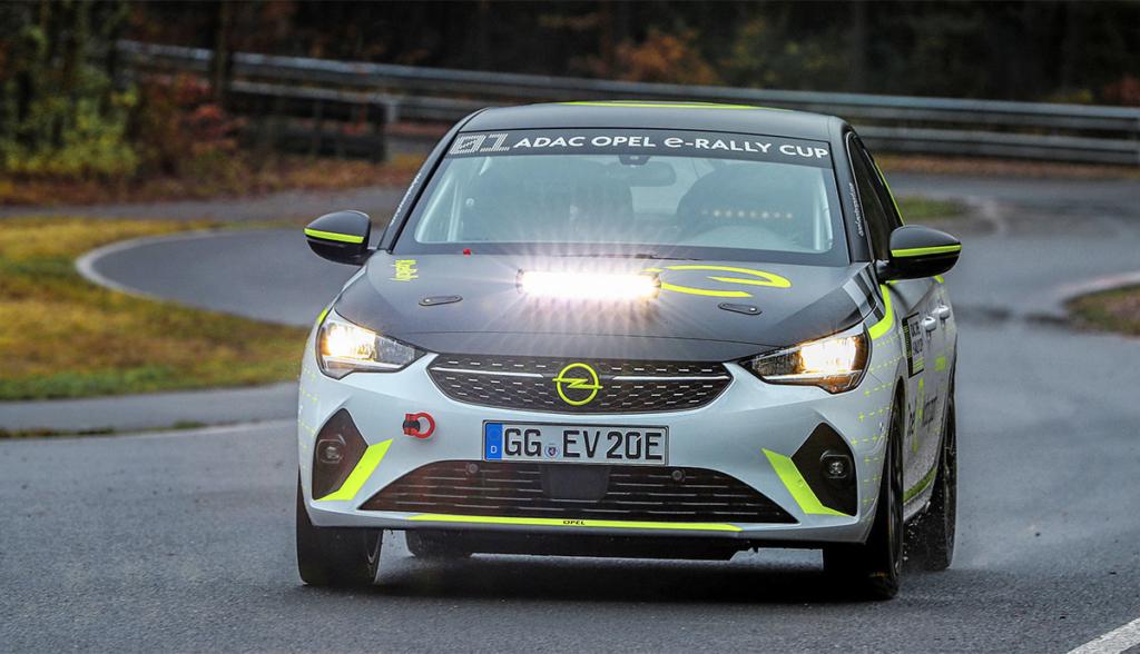 Opel-Corsa-e-Rally-2019-7