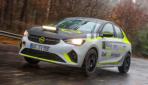 Opel-Corsa-e-Rally-2019-9