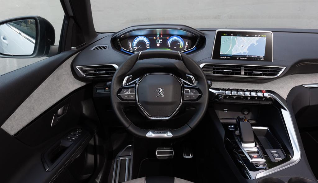 Peugeot-3008-Hybrid-2019-1
