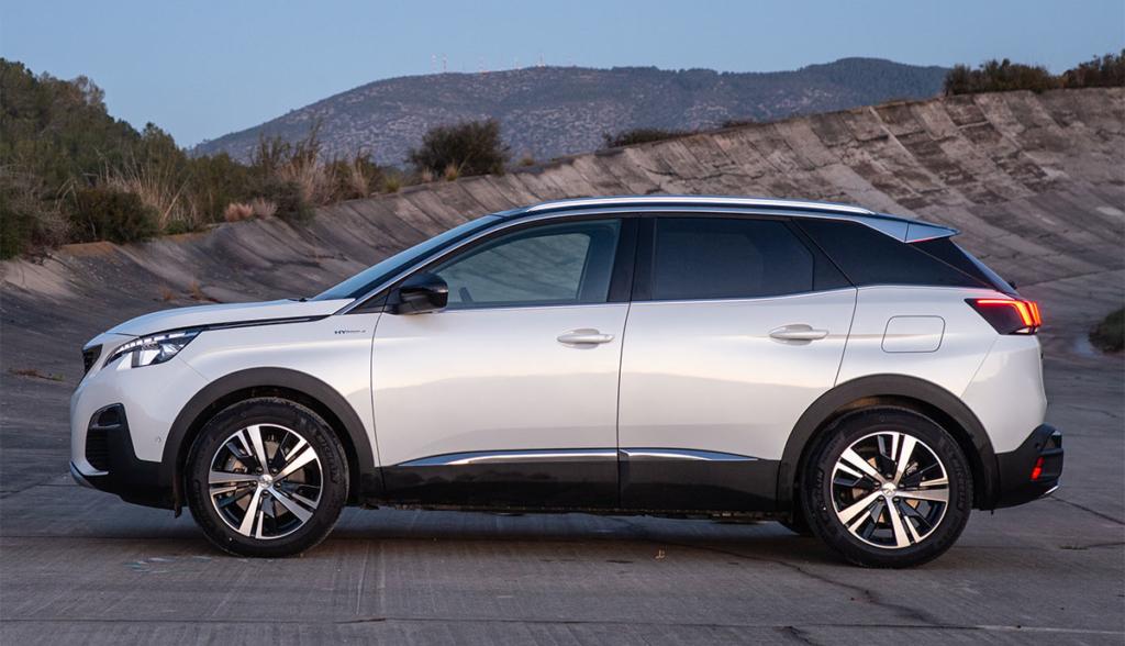 Peugeot-3008-Hybrid-2019-4