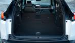 Peugeot-3008-Hybrid-2019-6
